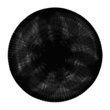 polar_pattern3