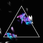 Prism Zero